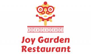 Joy Garden Restaurant